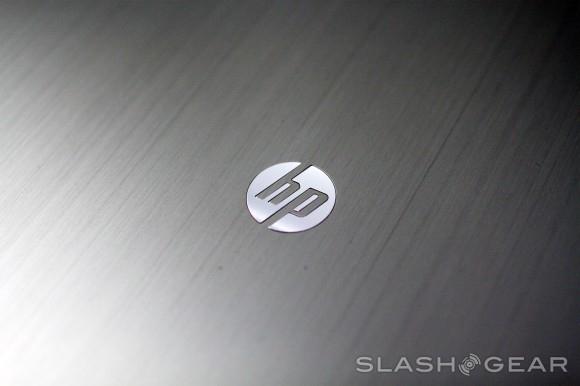 HP объединяет «принтерный» и PC-бизнесы
