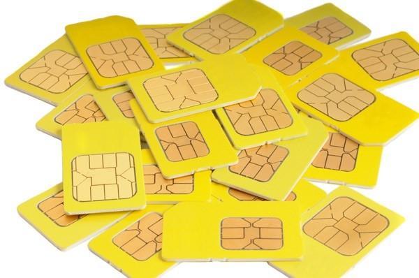 Вьетнам лимитирует количество SIM-карт на душу населения