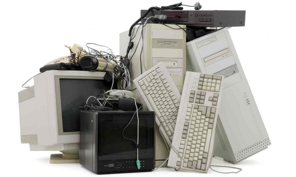 Покупаю: Hdd, Cpu, Video, Motherboard, SSD, memory И другие комплектующие д