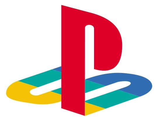 Orbis, PlayStation следующего поколения ожидается в 2013 году