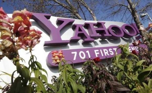 На следующей неделе в Yahoo ожидаются большие сокращения персонала
