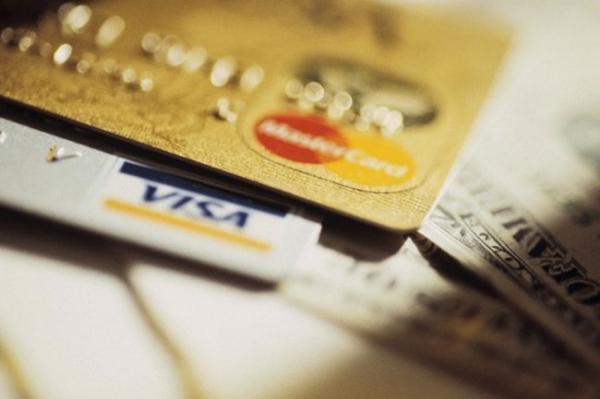 Полтора миллиона номеров кредитных карт украдены у Global Payments