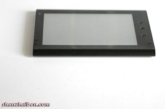 50-долларовый Android-планшет ESER
