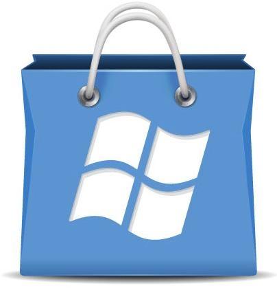 В магазине Windows Phone Marketplace уже более 80 000 приложений