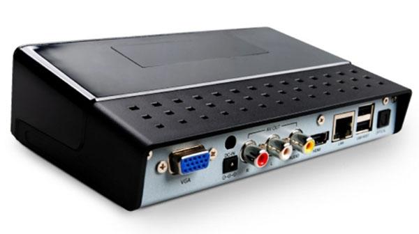 70-долларовый компьютер Mele A1000