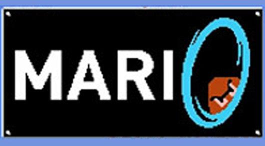 Mari0 — новый друг лучше старых двух
