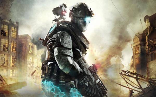 Релиз Ghost Recon: Future Soldier намечен на 12 июня 2012 года, опубликованы минимальные требования