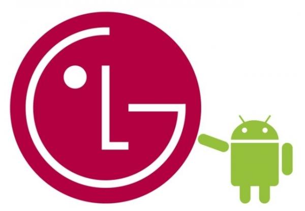 4,7-дюймовый смартфон LG D1L появится в продаже в мае