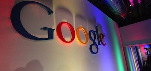 Google запускает облачный сервис Google Drive с 5 гигабайтами бесплатного места