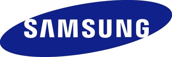Samsung обогнала Nokia и стала крупнейшим производителем мобильных телефонов