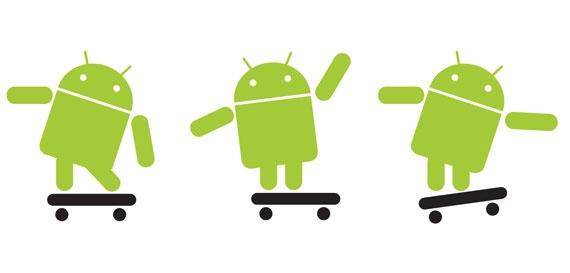 Бесплатные андроид игры — лучшие игры, которые начинаются со слова «tiny»