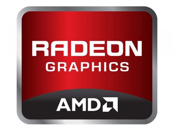 AMD анонсирует 28нм мобильные GPU Radeon HD 7000M