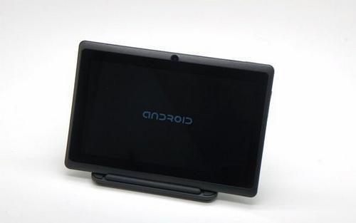 HuaYi – Android-планшет за 65 $