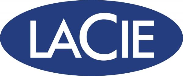 Seagate купит LaCie за 186 миллионов долларов