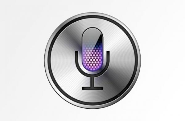 В коде OS X Mountain Lion заметили упоминание Siri