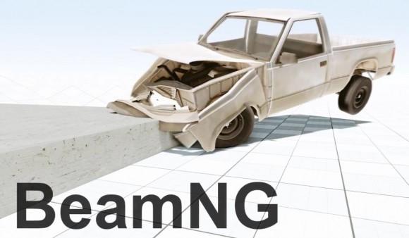 Движок CryEngine 3 получил передовой симулятор физики мягких тел