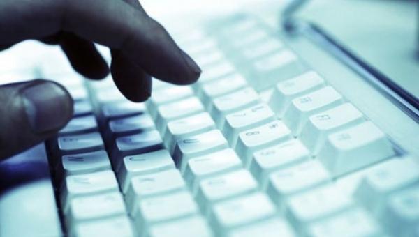 Люди в возрасте используют более сложные пароли
