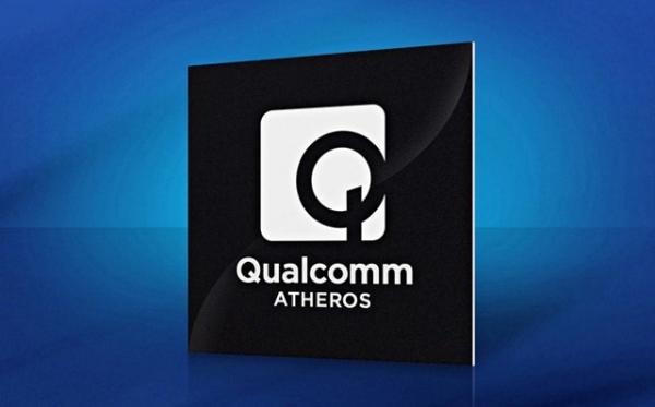 Qualcomm демонстрирует чип для планшетов с Wi-Fi 802.11ac и Bluetooth 4.0