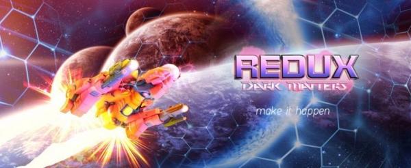 На Kickstarter наскребли денег на игру Redux: Dark Matters для… Sega Dreamcast