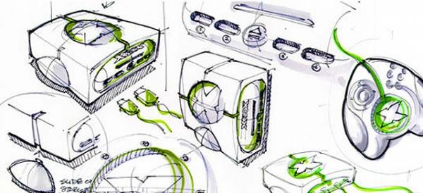 Утечка рассказала о консоли Xbox 720 за 299 $ с Kinect 2 в 2013 году и проекте Kinect Glasses