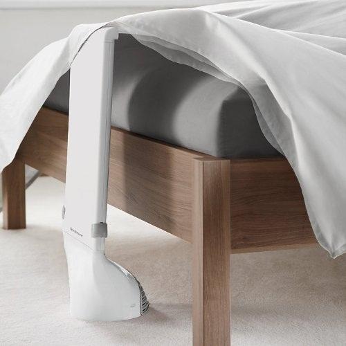 BedFan – вентилятор для кровати