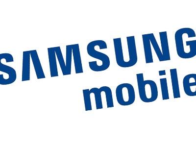 В сети появились сведения о Samsung Galaxy Note 2