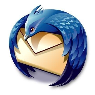 Mozilla замораживает работу над почтовым клиентом Thunderbird
