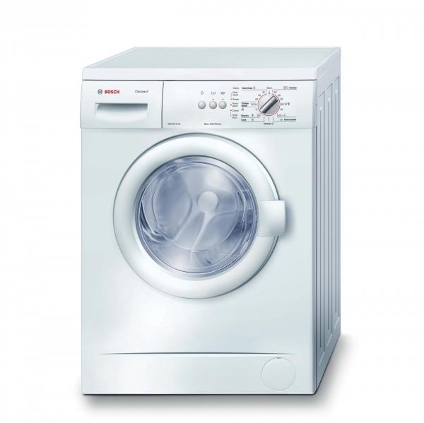 Выбираем стиральную машину — дельные советы