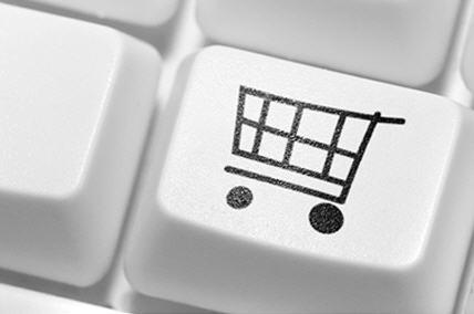 Как покупать технику через интернет