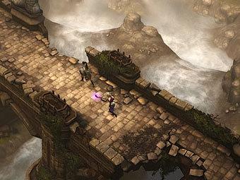 Молодой геймер умер после 40 часов игры в Diablo III