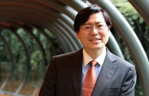 CEO Lenovo распределил трёхмиллионный бонус между подчиненными