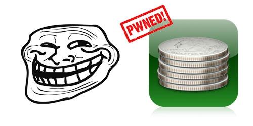Русский разработчик вслед за iOS хакнул MacOS