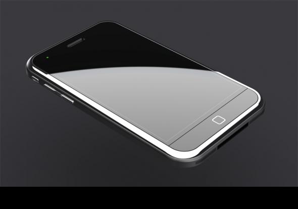 Pegatron подтверждает начало производства нового iPhone
