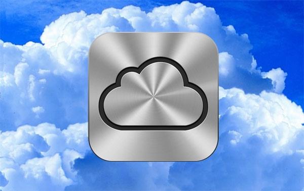 Apple iCloud стал мега-популярным, набрав 150 миллионов пользователей