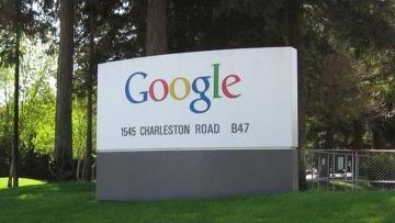 Новый онлайн-калькулятор от компании Google стал гораздо умнее