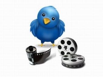 Компания Twitter будет показывать телевизионные сериалы