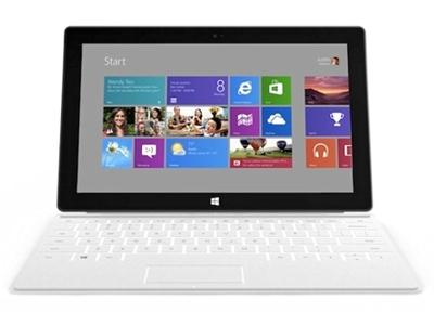 Назначена дата выхода ОС Windows 8 и планшета Surface