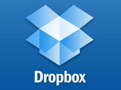 Сотрудники Dropbox признались, что их взломали хакеры
