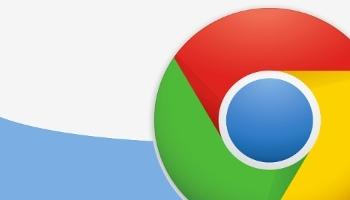 Google представляет новую версию интернет браузера Chrome 21