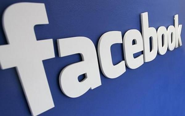 На «Фейсбуке» нашли более 83 миллионов фальшивых аккаунтов
