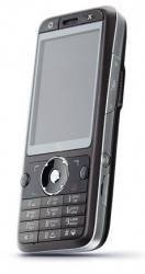 Телефон Fly Mobile, эмулирующий приставки Nintendo