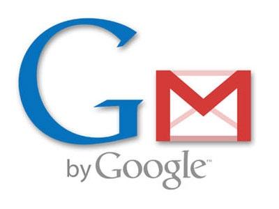 В поисковую выдачу компании Google могут включить письма из Gmail