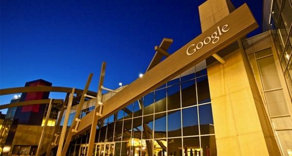 Еще один плюс Google – или что происходит, когда сотрудники компании умирают