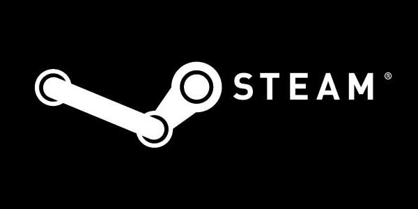 В Steam появятся не-игровые приложения