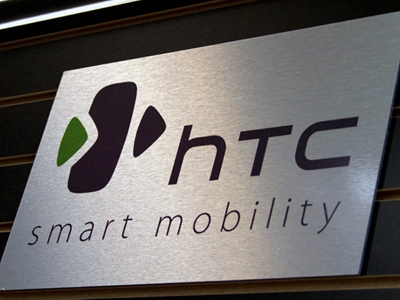 Компания HTC может потеснить корпорацию Nokia, выпустив смартфон на базе WP8