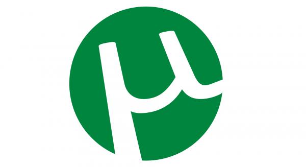 uTorrent без особого шума объявляет о внедрении рекламы