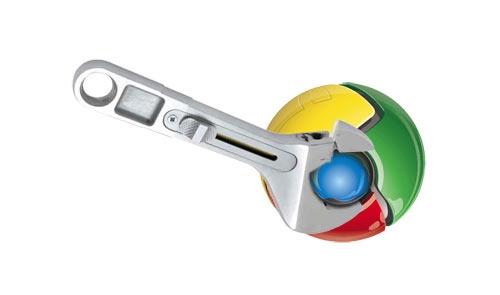 Призовой фонд конкурса по взлому Chrome составит 2 миллиона долларов