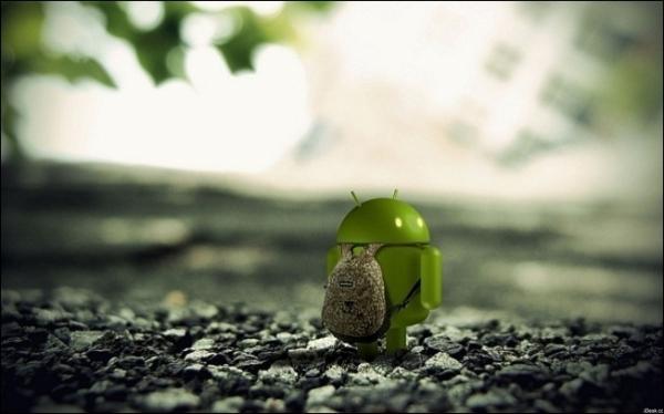 Каждый пятый пользователь Android-смартфонов желает перейти на iPhone
