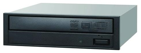 Sony закрывает подразделение по производству оптических дисководов для ПК