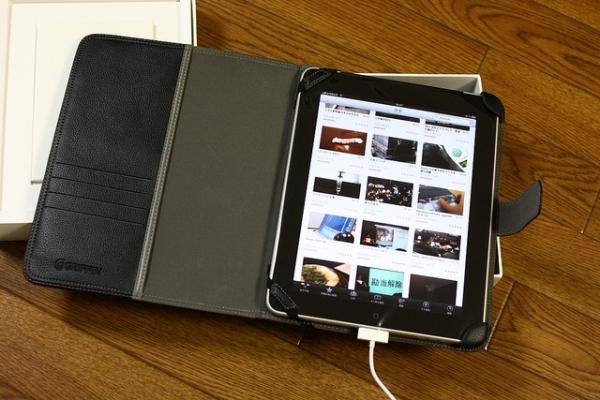Компания Apple все-таки выпустит iPad mini